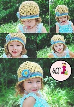 Hadassah from Sugar Grits Boutique Models modeling for Savvy Fru Fru! Orders at savvyfrufru.com or visit us on Facebook at www.facebook.com/...