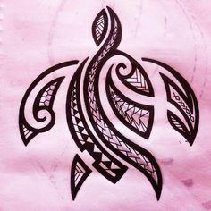 Bildergebnis für new zealand fern tattoo designs