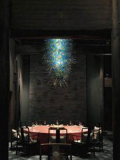Zhongyuan clubhouse, Zhengzhou_北京集美组