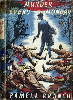 4686175568_19876f4c70_b I Love Books, Good Books, Books To Read, My Books, Crime Fiction, Fiction Novels, Brand Book, Vintage Book Covers, Agatha Christie