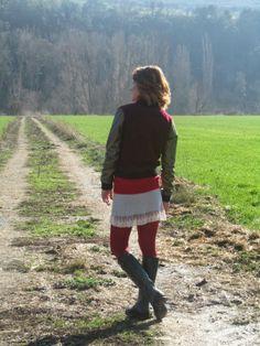 Dream a little dream of me...: Boots & Lace http://malketa.blogspot.com.es/2014/01/boots-lace.html