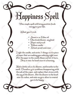 types of witches list ~ types witches _ types of witches _ different types of witches _ types of witches list _ types of witches quizes _ types of witches witchcraft _ wicca types of witches _ types of witches wiccan Jar Spells, Magick Spells, Candle Spells, Candle Magic, Hoodoo Spells, Wiccan Protection Spells, Wiccan Spells Love, Blood Magick, Charmed Spells