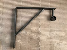 Add Hanging Support To Oil Rubbed Bronze Custom Size Closet Rods Greater  Than 36 Inches Wide With The Oil Rubbed Bronze Center Closet Rod Support Eu2026  ...