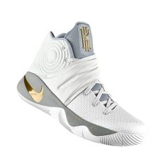 Kyrie 2 iD Men's Basketball Shoe-Tap The link Now For More Information on Unlimited Roadside Assistance for Less Than $1 Per Day! Get Over $150,000 in benefits!
