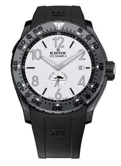 ee512a83041c ❅ Men s Watches ❅