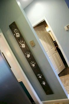 40 Cool DIY Home Decor Ideas https://www.designlisticle.com/diy-home-decor/