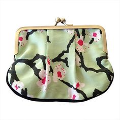 pleat coin purse – Pony Lane Wallets, Pony, Coin Purse, Purses, Bags, Pony Horse, Handbags, Handbags, Coin Purses