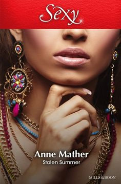 Buy Stolen Summer by Anne Mather and Read this Book on Kobo's Free Apps. Discover Kobo's Vast Collection of Ebooks and Audiobooks Today - Over 4 Million Titles! Infatuation, Romance Books, Most Beautiful Women, Love Her, This Book, Kindle, Free Apps, Audiobooks, Summer