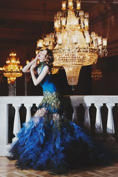 Blogturn klub blogturne on pinterest wedding dress i am thinking yes fandeluxe Gallery