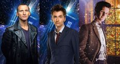 Immortal Monday with a Gallifreyan Time Lord by Debra Kristi, author