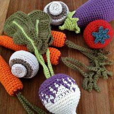 73 Beste Afbeeldingen Van Hakencrochet Sweatszoet Crochet