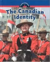 Canadian Identity Canadian Identity, Ontario Curriculum, English Resources, Social Studies Resources, French Teacher, Interactive Notebooks, Captain America, Canada, Study