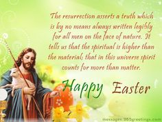 Happy Easter Wishes Easter Wishes Images are mentioned here. Also, you can get Easter Wishes Images, Photos, Wallpapers 2018 here. Easter 2018 & Easter wishes all are here. Easter Poems, Happy Easter Quotes, Happy Easter Wishes, Happy Easter Sunday, Easter Prayers, Happy Easter Greetings, Easter Sayings, Sunday Wishes, Jesus Easter