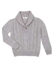 Diy Crafts - Gucci Baby Boy Sweater I want this for my son! Baby Boy Knitting Patterns, Beginner Knitting Patterns, Baby Sweater Knitting Pattern, Baby Patterns, Free Knitting, Baby Boy Sweater, Knit Baby Sweaters, Toddler Sweater, Baby Shawl