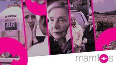 Mamilos#10 – A boa morte, rombo na Petrobrás, realitys bizarros e seca