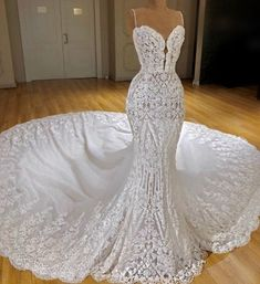 Western Wedding Dresses, Wedding Dress Trends, Sexy Wedding Dresses, Cheap Wedding Dress, Bridal Dresses, Wedding Gowns, Elegant Dresses, Sexy Dresses, Formal Dresses