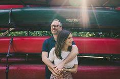 #centralparkengagement #nycengagement #hudsonriverphotographer #nycweddingphotographer #nycwedding #lovecanoe