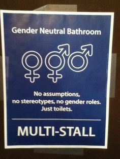 #uu #glbt #signs
