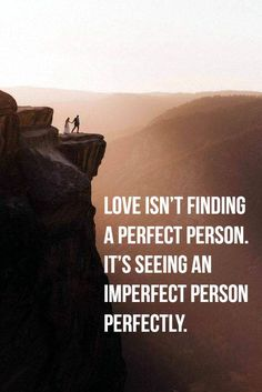 Love's greatest gift is its ability to make everything it touches sacred. Valentines Day Images Free, Valentine Picture, You Are Worthy, True Facts, Love Photos, Meaningful Quotes, Got Him, Relationship Quotes, Im Not Perfect