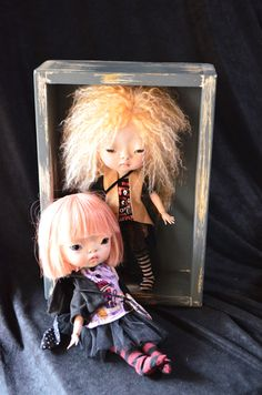 Ball Jointed Doll diary production ■ tamaodoll-ball jointed dolls of Tamao