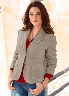 f99563b3094 14 Best Work Clothes images