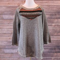 Knit Top  #boutiquestyle #mystyle #southerncharmshops #fashion #trendy