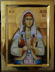 Sf, Orthodox Icons, Princess Zelda, Female, Painting, Fictional Characters, Women, Saints, Byzantine Art