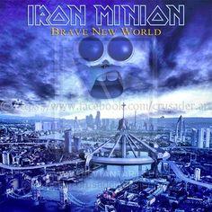 iron_minion/Reprodução