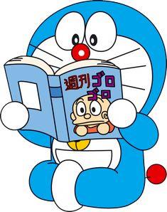 """""""De la infantesa de segona recordo amb especial tendresa la descoberta de Doraemon"""" #eltalent✖️No Pin Limits✖️More Pins Like This One At FOSTERGINGER @ Pinterest✖️"""