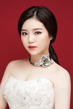 Jo Hye-jung - Yahoo Image Search Results