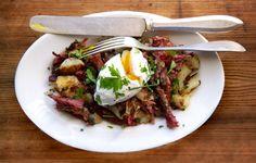 The 18 Best Irish-Inspired Recipes