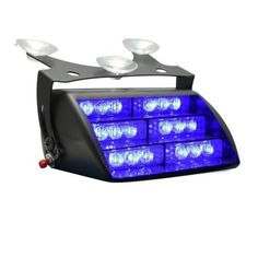 Police lights led light bar et 7 dash light fire light bars police lights led light bar et 7 dash light fire light bars ems lights pinterest police lights led light bars and vehicle accessories mozeypictures Images