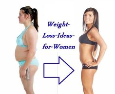Brilliant Ideas For Weight Loss - http://4healthyday.com/brilliant-ideas-for-weight-loss/