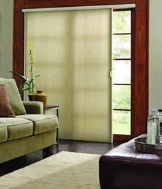 26 Best Cellular Shades Are Awesome Images Cellular