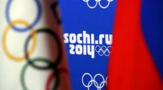 JO SOCI 2014:Federatiile sportive din Romania prezente la JO de la Soci cu 24 de sportivi s-au bazat in ultimul ciclu olimpic pe un buget provenit aproape in totalitate din subventia de la stat, de