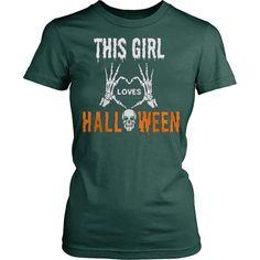 halloween party halloween decor diy halloween costumes ideas halloween t shirts halloween shirts - Homemade Halloween Shirts