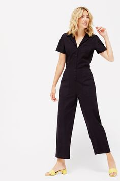 8b400e21c3fe 87 Best JUMPSUITS images in 2019