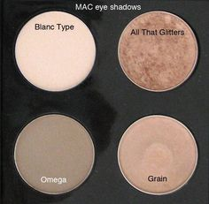 MAC Matte - Omega reviews