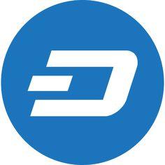 Dash (DASH) Faucets