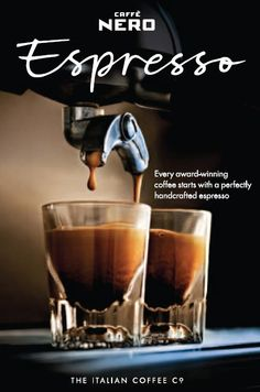Out Of Home International Targets The Capital For Caffè Nero http://www.oohinternational.co.uk/out-of-home-international-advertising/out-of-home-advertising-updates/news-press-releases/out-of-home-international-targets-the-capital-for-caffe-nero-20130311/2959