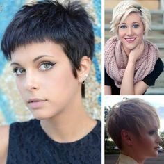 Cheap stock photo Ashles haircut UHD7 | Hairstyles images