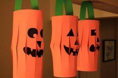 """Képtalálat a következőre: """"halloween craft"""""""