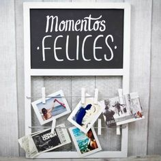 Make a pic! Love Gifts, Mug Designs, Flower Decorations, Ideas Para, Diy Home Decor, Diy And Crafts, Projects To Try, Board Art, Chalk Board