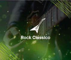 Veja cinco músicas fundamentais que estão na estação de rock clássico do Vagalume FM #Banda, #David, #DavidBowie, #Forever, #Foto, #Grupo, #Hoje, #M, #Música, #Noticias, #Programa, #QUem, #Rebelde, #Rock, #RollingStones, #Single, #Sucesso http://popzone.tv/2016/11/veja-cinco-musicas-fundamentais-que-estao-na-estacao-de-rock-classico-do-vagalume-fm.html