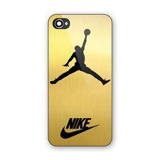 #nike #nikelogo #nikegold #airjordan #basketball #iphonecases #iphonecase #iphonecaseart iphonecaseapple #iphonecasebest #iphonecaseblack #iphonecasebestbuy #iphonecasebumper #iphonecasecustom #iphonecasecompanies #iphonecasedesigner #iphonecasedefender #iphonecaseglitter #iphonecasegrip #iphonecasegirl #iphonecasegirls #iphonecasewallet #iphonecasebrands #iphonecasemaker #iPhone4 #iPhone4s #iPhone5 #iPhone5s #iPhone5c #iPhoneSE #iPhone6 #iPhone6s #iPhone6Plus #iPhone6sPlus #iPhone7…