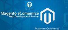 We are an eCommerce Magento development company having a team of professional Magento developers and designers who have expertise in developing online stores and customizing various extensions for it.