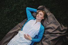beautiful 100% alpaca wool blue knit and brown baby alpaca wool scarf/ blanket Baby Alpaca, Alpaca Wool, Brown Babies, Summer Knitting, Wool Scarf, Blanket, Blue, Beautiful, Dresses