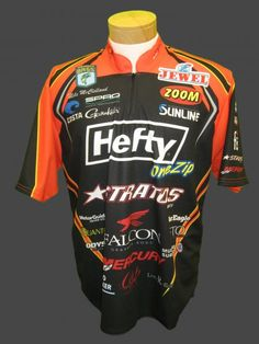 Stock fishing jersey and shirt designs available from for Rayjus fishing jerseys