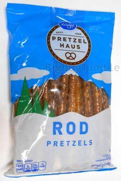 Pretzel-Haus-3-Variety-pack-snack-chips-STICKS-ROD-WAFFLE-12-15-oz-bag-cooking