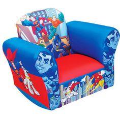 1000 Images About Superhero Kids Furniture On Pinterest